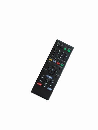 Loctek Tv Wall Mount Low Profile For Tv Size 14 65 Led