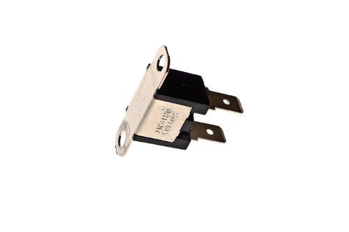 Frigidaire 5303319550 fusible para microondas: Amazon.es ...