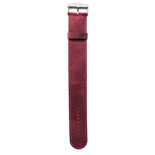 S.T.A.M.P.S. - Timehouse GmbH 1221044 - Correa para reloj: Amazon.es: Relojes