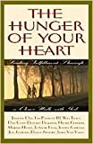 The Hunger of Your Heart, Wesley Tracy, 0834117053