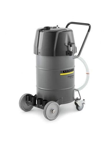 Aspirador industrial IVR-L 40/12-1 – 99860540 – Karcher: Amazon.es ...