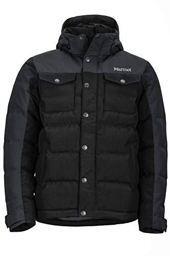 Marmot Men'sdham Jacket