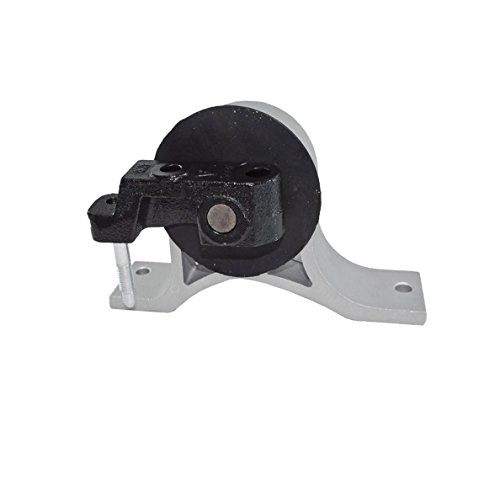 Engine Front Right Mount - Eagle BHP 1215 Front Right Engine Motor Mount