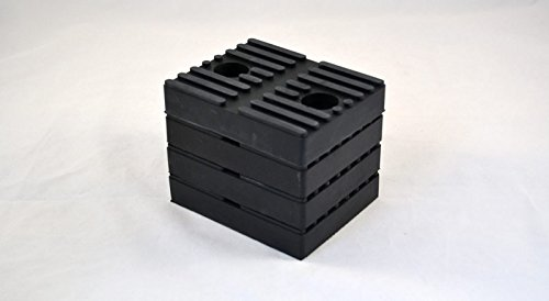lift-pads-for-ammco-ben-pearson-challenger-weaver-molded-rubber-pad