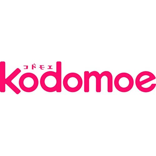 kodomoe 2018年10月号 画像 A