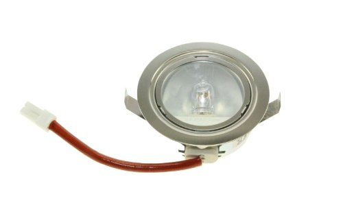 Bosch LAMPE HALOGENE COMPLETE  dp BHWXBAU