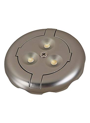 Seagull Led Disk Lighting in US - 6