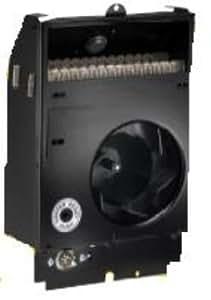 Amazon Com Cadet Cs101t Com Pak 1000 Watt 120v Heater