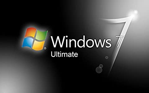 Windows 7 Ultimate & SP1 32 / 64 bit Product Key & Download Link, License Key Lifetime Activation (Window Ultimate 7)