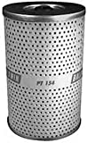 Killer Filter Replacement for WESTERN TOOL CO. P193 (Pack of 4)