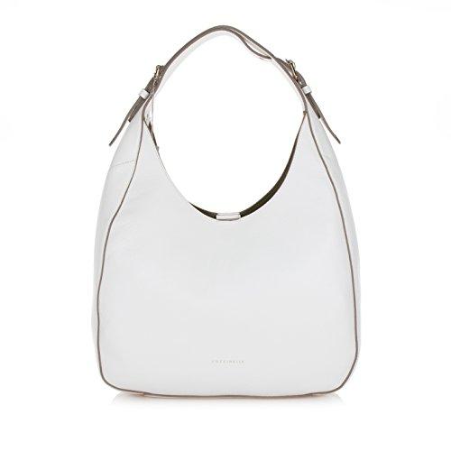 Coccinelle Bianco Hobo Bag Hobo Bianco Bag Coccinelle Bianco Modificare Bag Modificare Coccinelle Coccinelle Modificare Modificare Hobo Hobo qnUCAw4qH