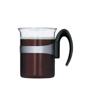 tirra-mugs-set-of-2-by-trudeau
