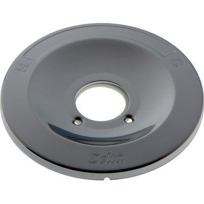Escutcheon Plate for 600/1600 Series