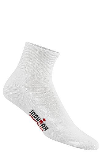 wigwam-ironman-triathlete-pro-quarter-socks-lg-white