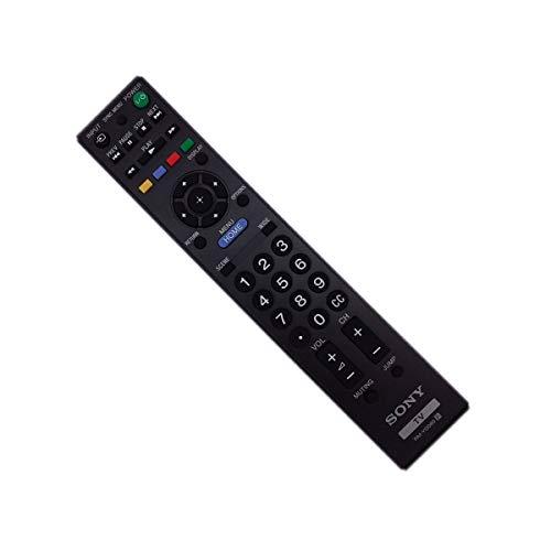 Buy sony 40 inch tv best buy