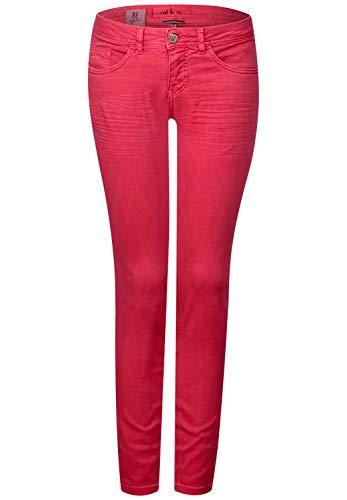 One Street Pantaloni Donna Street One 8EdSqE
