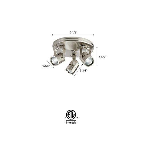 Buy led track light kit