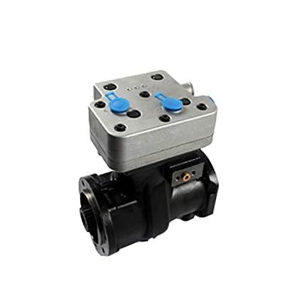Amazon com: Air Compressor 3104324 Fit For Cummins M11