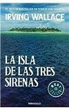 img - for La isla de las tres sirenas / The Three Sirens (Spanish Edition) book / textbook / text book