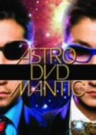 Amazon.co.jp | ASTROMANTIC DVD...