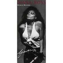 Forever Diana: Musical Memorie