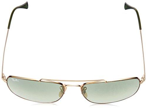 Rb3560 The Ray Sunglasses ban Havana Colonel P66vxEqw5