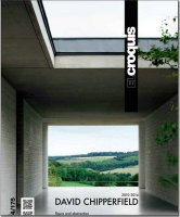 Download David Chipperfield 2010-2014 (figurative and abstract)(Chinese Edition) ebook