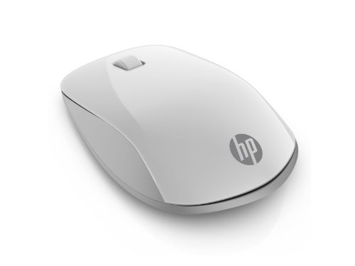Aba Hp Bluetooth - 6