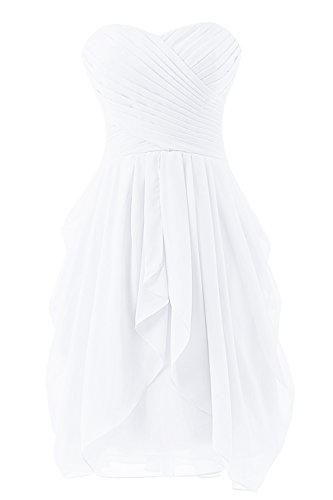 formal and wedding dresses brisbane - 7