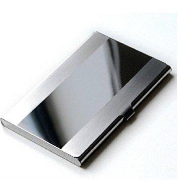 Serie G1/color blanco cubierta unidad empotrable marco Regulador 1000W Up todo en uno