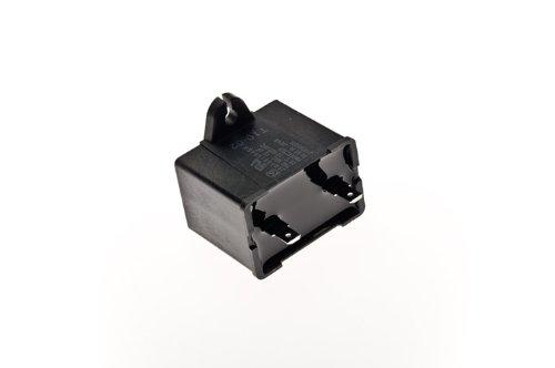 Frigidaire 216985001 Run Capacitor for Refrigerator
