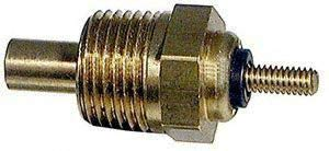 (Airtex 1T1116 Coolant Temperature Sender)