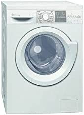 Balay 3TS74120A Independiente Carga frontal 7kg 1200RPM A+++ ...