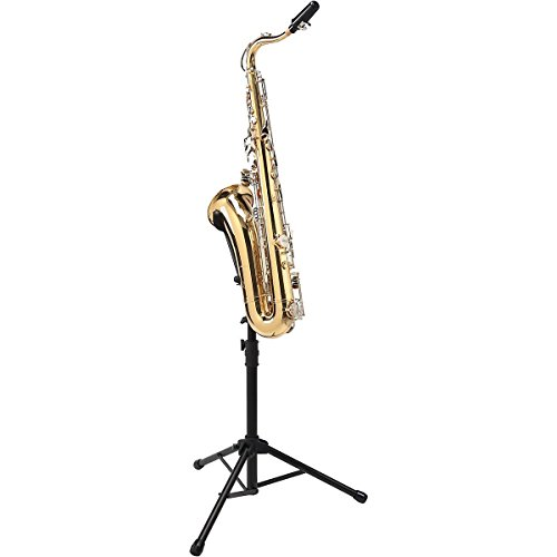 titan-folding-alto-or-tenor-saxophone-tall-standing-stand