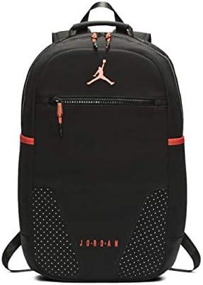 Nike Air Jordan Retro 6 Backpack