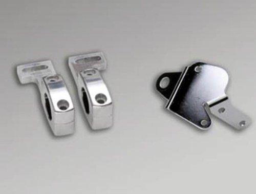 Digital Audio Attachment Kit - 8
