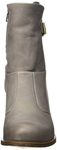 Neosens Gloria 552 - Botas Mujer Gris - gris