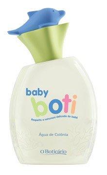 o-boticario-baby-boti-cologne-100ml