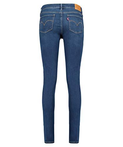 Pantalones Modelo Stone 0289 W Levis 18881 q58WxdwqaI