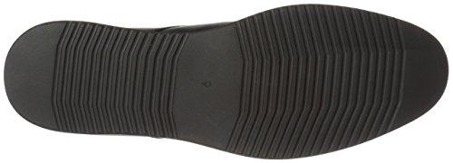 Men's Black Boot Ek540s62 English Laundry Chukka 4q577R