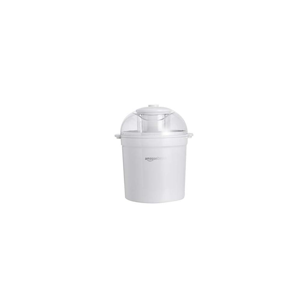 AmazonBasics-15-Quart-Automatic-Homemade-Ice-Cream-Maker