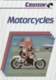 Motorcycles (Cruisin')