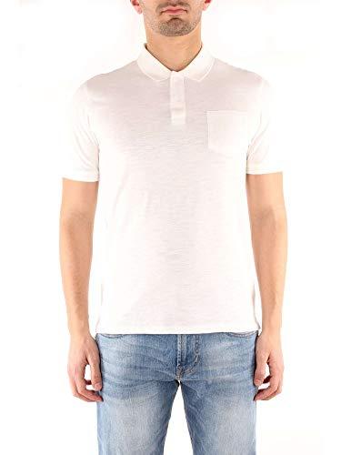Woolrich By Uomo T shirt Wypol0026 Penn rich Bianco qEUwfU