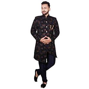 SG RAJASAHAB Indo pants For Men(UP-RI-514)