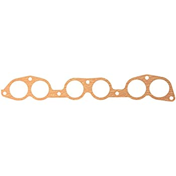 Toyota 17176-46030 Fuel Injection Plenum Gasket