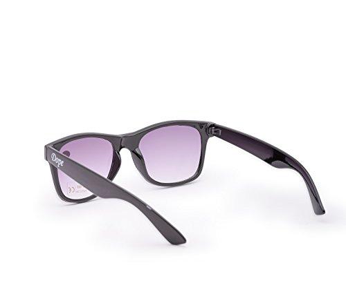 lectores de UV sol 1 para de lectura Dope hombre Unisex gafas gafas Sun nbsp;marrón Reader 4sold 5 UV400 sol marca Mujer 4sold de carey nbsp;fuerza Estilo F5xwdqF