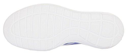 Adidas B40263 - Zapatillas para mujer - multicolor
