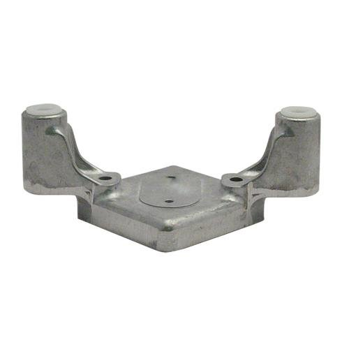 Nemco 55425-1 Push Block Guide Assembly
