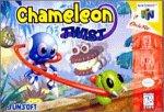 Chameleon Twist Product Image