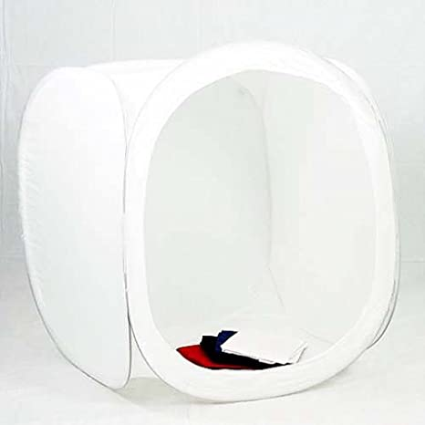 FotoQuantum StudioTools Cubo de Luz 152x152x152cm